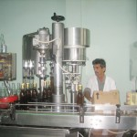 Cuba: A country shaped by sugar and rum