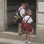 Castro's Cuba: Good or bad?